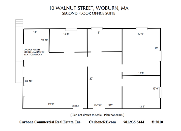 View picture of 10 Walnut Hill Pk 2 rear