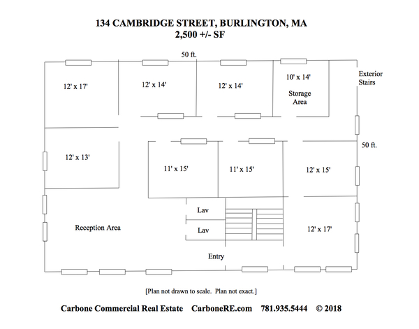 View picture of 134 Cambridge Street