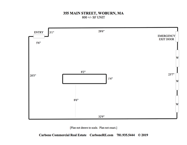 View picture of 355 Main Street U800