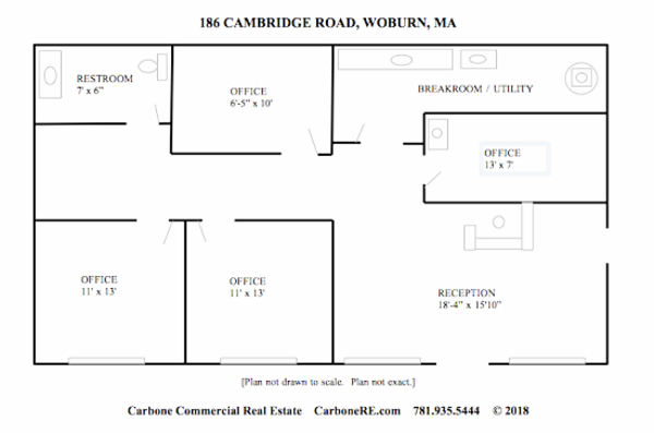 View picture of 186 Cambridge Road