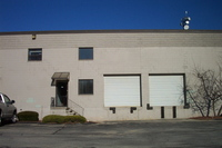 View picture of 34 Sulllivan Rd #36