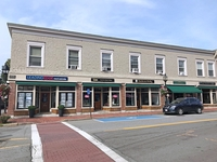 View picture of 573 Main Street