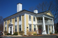 View picture of 827 Main St, Woburn, MA
