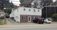 View picture of 951 Main St