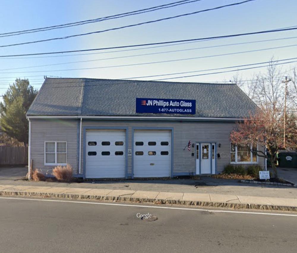 150 Sutton St, North Andover, MA
